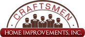 Craftsmen Home Improvements